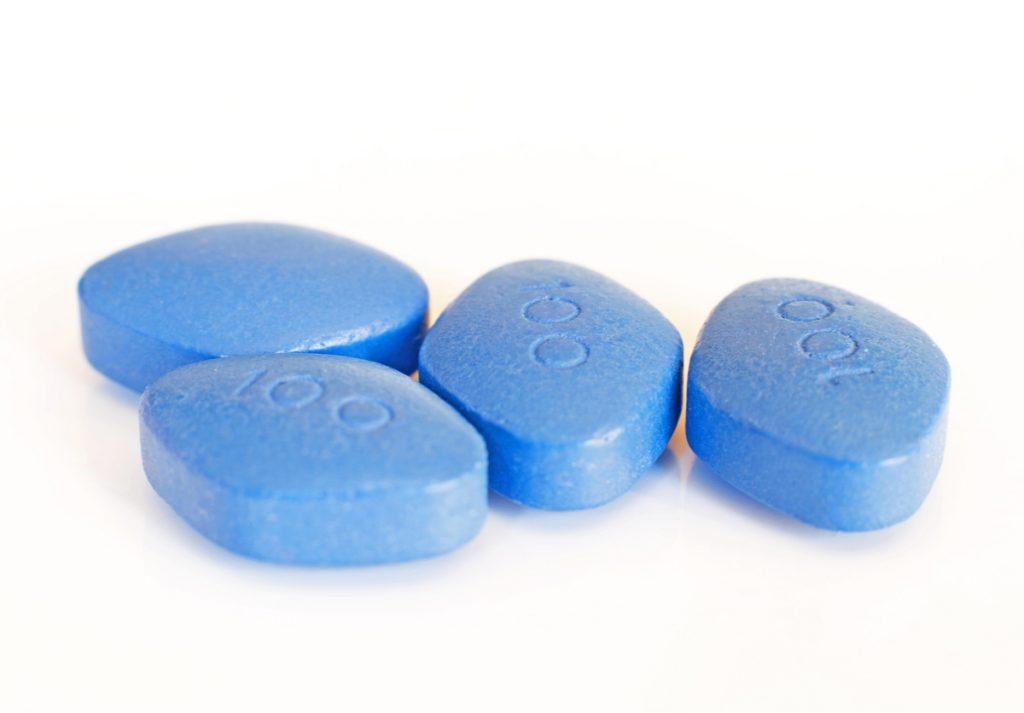 prednisolone 5 mg uses in hindi