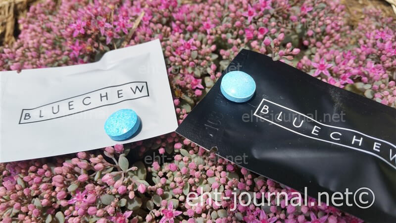 bluechew-pills- review
